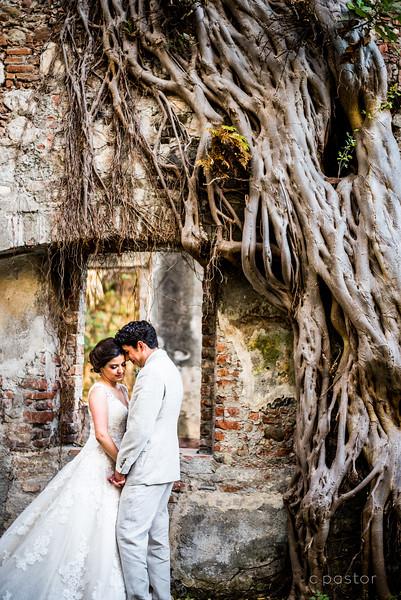 CPASTOR - wedding photography - destination wedding - M&N