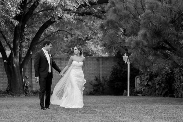 CPASTOR - wedding photography - wedding - M&M