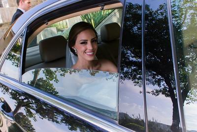 CPASTOR - wedding photography - wedding - M&JI