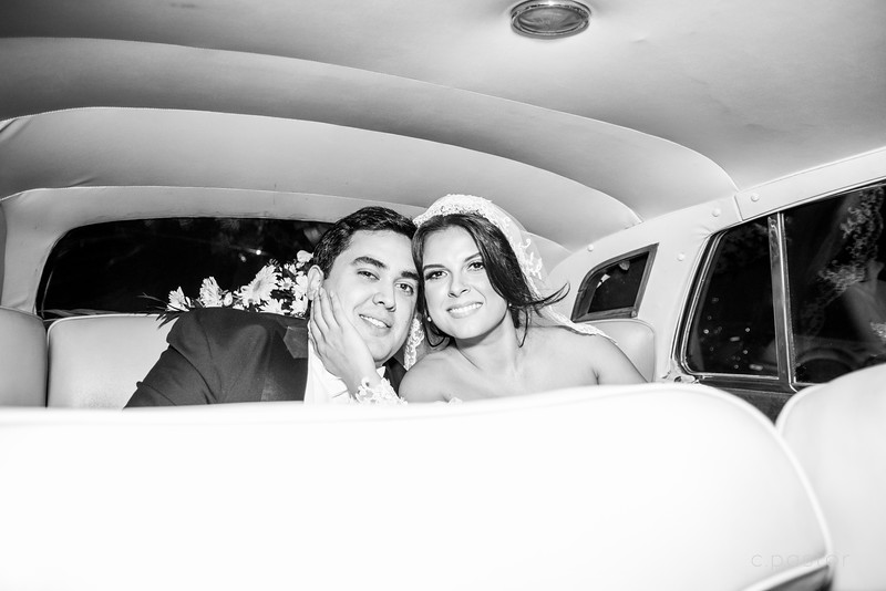 CPASTOR - wedding photography - wedding - M&A
