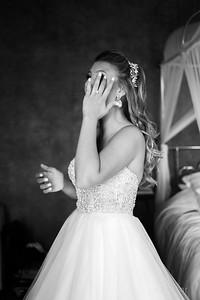 CPASTOR - wedding photography - wedding - R&G