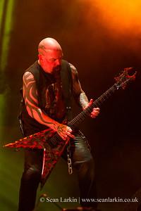 Slayer