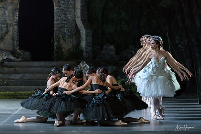 Artists of Teatro alla Scala