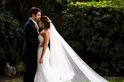 CPASTOR - wedding photography - wedding - best of 2016