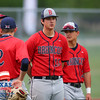 March 17, 2017: McKinney Boyd (2) @ Allen (6)