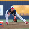 April 11, 2017: Allen (0) @ McKinney (8)