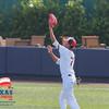 May 18, 2017: Southlake (16) vs Allen (7)