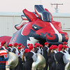 Week 5  September 23, 2016: Allen (69) @ McKinney Boyd (17)