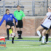 February 2, 2017: Plano West (0) @ Allen (1)