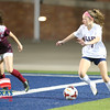 March 14, 2017: Wylie (0) @ Allen (1)