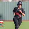 February 23, 2017: Coppell (12) @ Allen (5)
