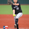 March 19, 2017: Denton Guyer (9) @ Allen (6)