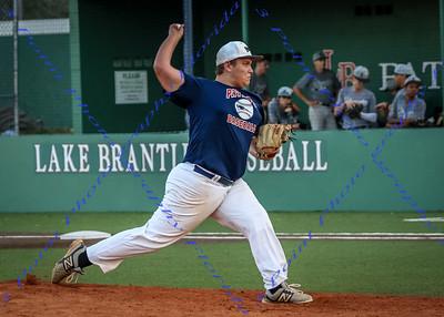LBHS JV White Baseball vs. University Titans - Nov 1 HOME