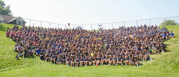 CFC Mini-O's Group Photos 2016