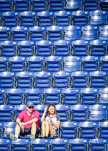LBHS FR vs Oviedo - Aug 25, 2016 HOME