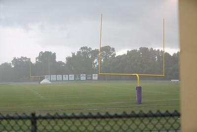 LB JV FB vs.Winter Springs - Sept 15 AWAY