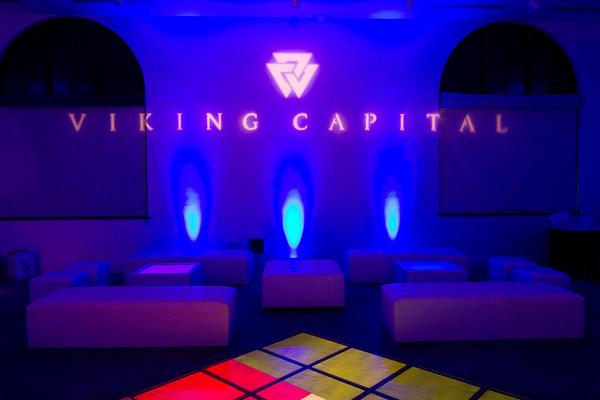 2017 01 Viking Capital 003