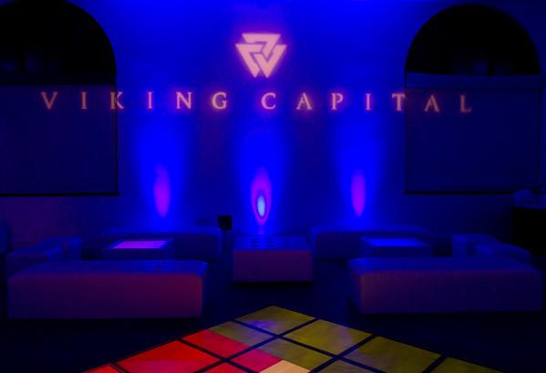 2017 01 Viking Capital 004