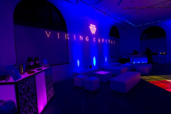 2017 01 Viking Capital 006