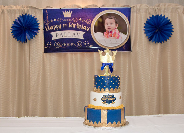 2017 10 Pallov 1st Birthday 002