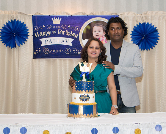 2017 10 Pallov 1st Birthday 014