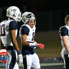 December 1, 2017: Allen (48) vs Arlington Martin (25) Regional Semifinals