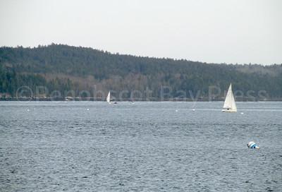 CP photos sailboats 041317 ML