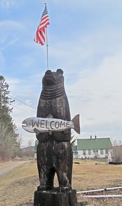 CP Penobscot bear three 041317 AB