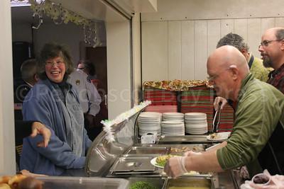 WP BH TM turkey lunch 041317 AB JPG