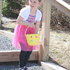 CP Pen Easter egg hunt Autumn Wardwell 042017 ML