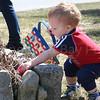 CP Pen Easter egg hunt Jeremiah Emerton Jr 042017 ML