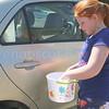 CP Pen Easter egg hunt Chloe Skillins 042017 ML
