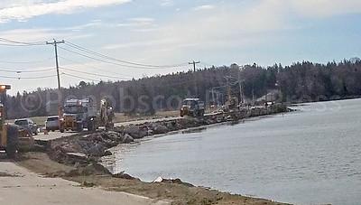 IA-DI-Causeway-guardrails-Coast-042817-FD