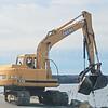 IA-DI-Causeway-guardrails-Roack-042817-FD
