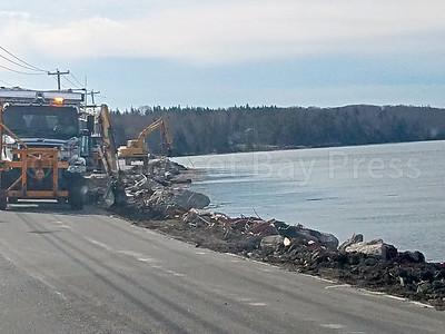 IA-DI-Causeway-guardrails-View-042817-FD