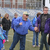 CP-MMA-Special-Olympics-Dennis-and-Bill-042717-ML