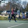 Sports-GSA-v-DIS-tennis-lillian-maier-042717-TY