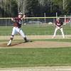 Sports-GSA-ball-v-WA-beckett-slayton-042717-AB