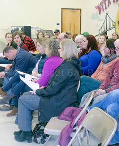 IA CSD meeting audience 040617 ML
