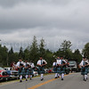 WP_Bville_Day_Parade_bagpipes_081017_FD