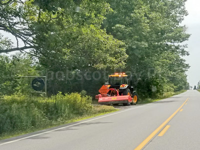 WPCP_Route_15_mowing2_081717_FD