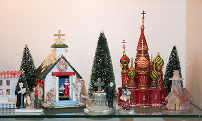WP_Mcnulty_xmas_villages_two_churches_122117_AB