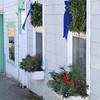 IA_DI_Village_decorations_wreaths_120717_ML
