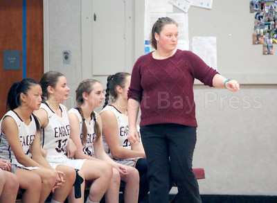 Sports_gsa_girls_bball_coach_ensworth_121417_ML