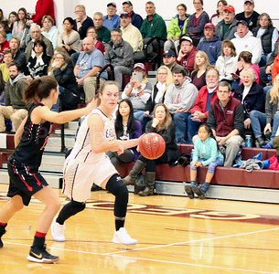 Sports_GSA_girls_bball_Tapley_121417_ML