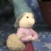 CP_holly_berry_fair_gnome_120717_AB