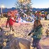 IA_Holiday_Hoopla_Snow_121417_MR