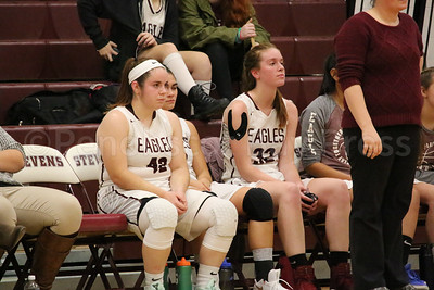 Sports_GSA_girls_bball_Charette_Allen_Smallidge_121417_ML