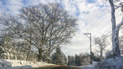 CP_snow_scenes_penobscot_121417_AB
