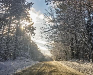CP_snow_scenes_snowy_road_121417_AB